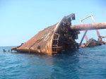 silver-sand-boatwreck.jpg